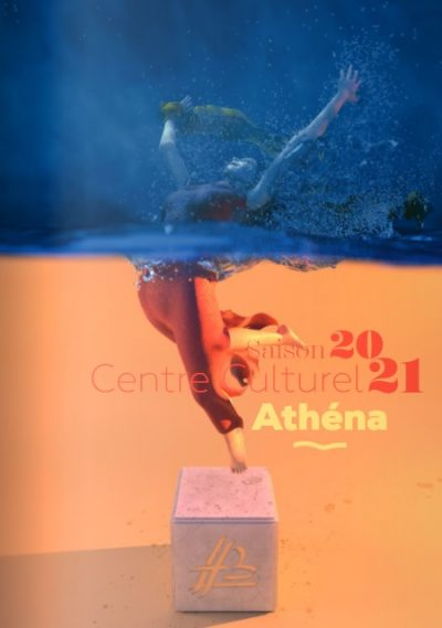 Saison Culturelle Fertoise 2020/2021